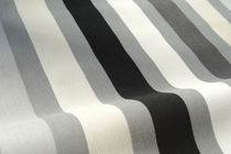 striped fabric LAMBADA Olivier Thévenon Selection