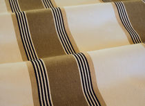 striped fabric AMARIO Olivier Thévenon Selection