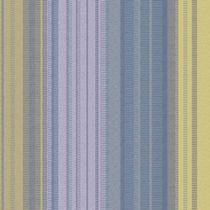 striped fabric SPECTRUM Carnegie