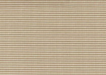 striped fabric SUCRE Boussac