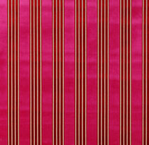striped fabric YANA MANUEL CANOVAS