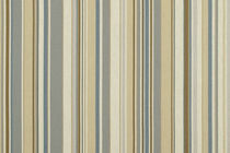 striped fabric for upholstery (Greenguard® certification) KINDRED  Maharam