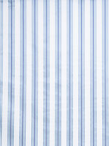 striped linen fabric STRATMOOR STROHEIM