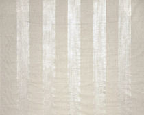 striped linen fabric CABANA STRIPE DIAMOND Nomi Fabrics