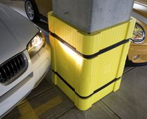 structure protector PARK SENTRY® Sentry Protection