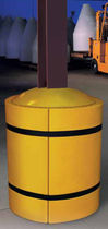 structure protector CONCRETE WRAP� Sentry Protection