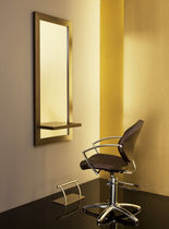 styling unit for hairdressers SCARLET BMP Srl