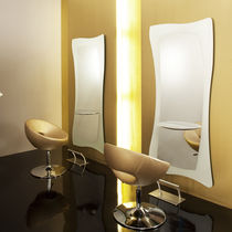 styling unit for hairdressers HARMONY  BMP Srl
