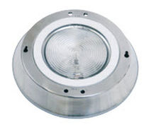 submersible halogen pool light 122600 Pahlen
