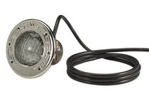 submersible halogen pool light SPABRITE® PENTAIR