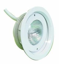 submersible halogen pool light SEALED BEAM Certikin International