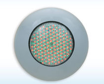 submersible LED pool light  LAGHETTO