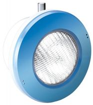 submersible pool light SU3  Simon Lighting