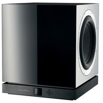 subwoofer DB1 B&amp;W Group France