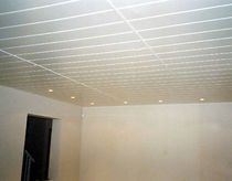 suspended ceiling  Createam-design
