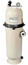 swimming pool cartridge filter CLEAN & CLEAR® PENTAIR