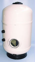swimming pool sand filter   UNIPOOL
