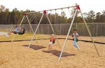 swing STANDARD BYO Playground, Inc.