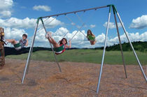 swing RESIDENTIAL BYO Playground, Inc.