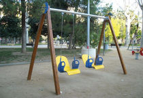 swing seat for the disabled TLN VIMALTO
