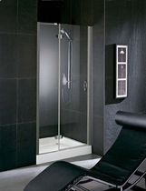 swing shower screen AFRODITE P Vegas