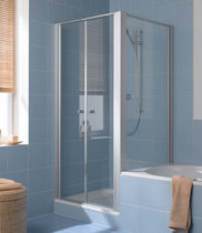 swing shower screen I2 PTD Roth France