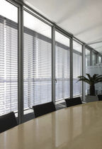 swinging solar shading  SOPROFEN