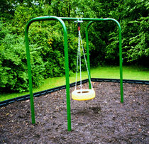 swing 43001  Kidstuff Playsystems