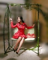 swing  Stylish Furniture