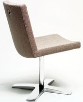 swivel scandinavian design chair SELECT MEDIUM by Harri Korhonen inno