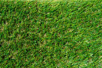 synthetic grass for private spaces PREMIER 30 Grono Artificial Lawns