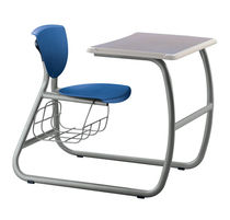table and chair set for school INTELLECT KI