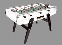 table football EVEREST BILLARDS CHEVILLOTTE