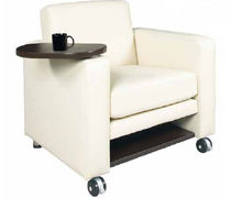 tablet armchair TRIBUTE Office Furniture Group