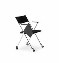 tablet chair  Fantoni