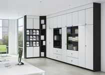 tall filing cupboard INVITASS ASSMANN