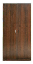 tall filing cupboard (swing door)  Arnold Kolax Furniture