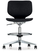 task chair LAB Sittris