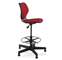 task chair INTELLECT WAVE KI