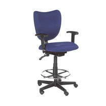 task chair with armrests  Office Furniture Group