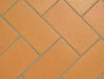 terracotta tile ETNOS COTTO IMPRUNETA
