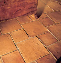 terracotta tile TERRACOTTA ORIGINAL STYLE