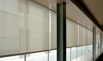 textile roller blind FIT/CLASS/PREMIUM/PREMIUM+/ATOS Bandalux