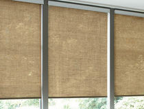 textile roller blind  Avenue home
