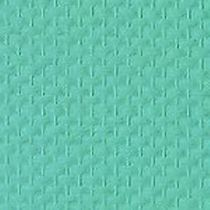 textured glass fiber wallpaper BASKET WEAVE Roos International LTD, Inc.