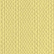 textured glass fiber wallpaper STRIPE Roos International LTD, Inc.