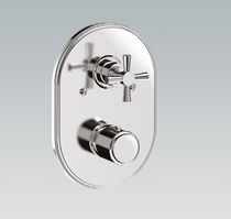 thermostatic single handle mixer tap for bath-tub NEW HAVEN - H2578 JADO