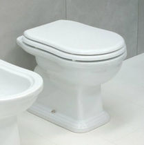 toilet EFI FLAMINIA