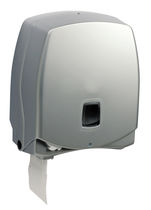 toilet paper dispenser for hotels EDIS QTS