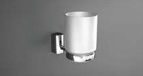 toothbrush holder BIDASOA Salgar